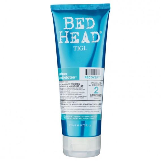 TIGI Bed Head Recovery Conditioner 200ml