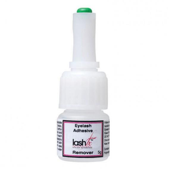 Lash FX Adhesive Remover 5g