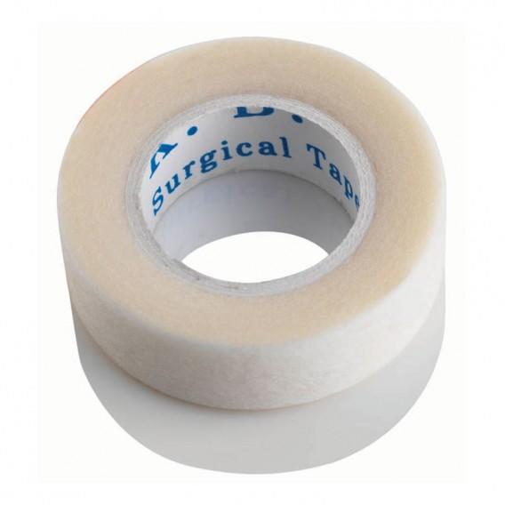 Lash FX Micropore Tape 10 Metre