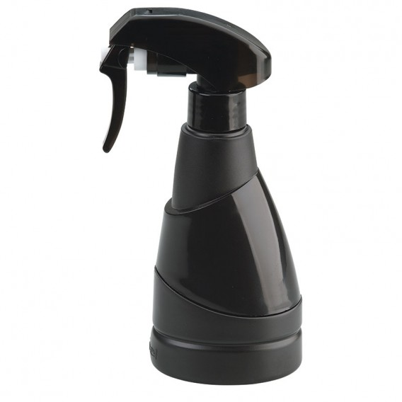 Sibel Micro Waterspray Black 220ml