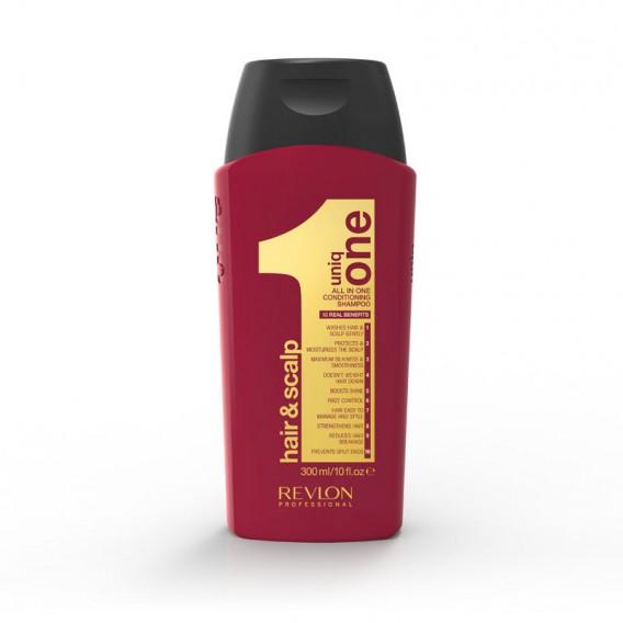 Uniq One Conditioning Shampoo 300ml