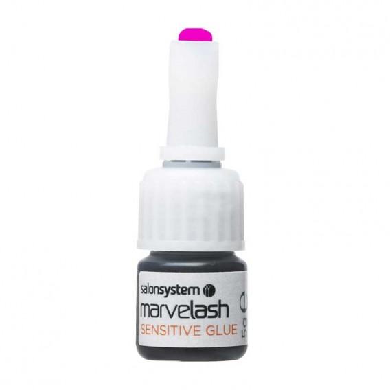 Marvel-Lash Sensitive Glue 5g