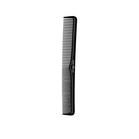 Head Jog 201 Cutting Comb