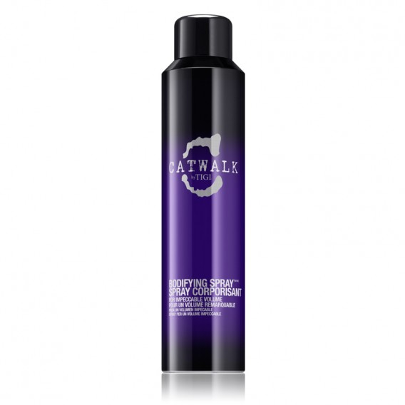 TIGI Catwalk Bodifying Spray 250ml
