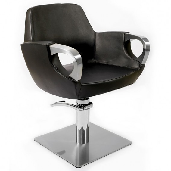 Lotus Berkley Styling Chair