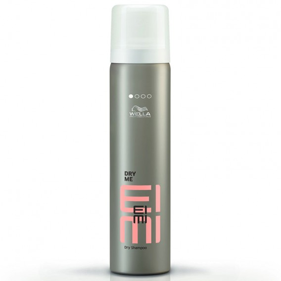 EIMI Dry Me Dry Shampoo by Wella Professionals