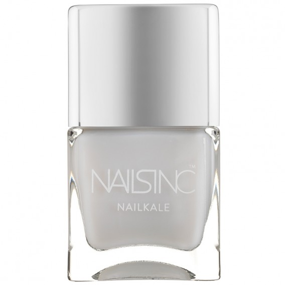 Nails In NailKale Nail Polish 14ml