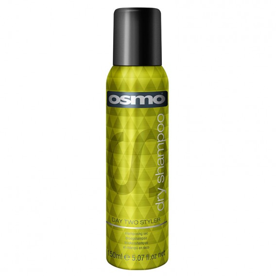 OSMO Day Two Styler 150ml