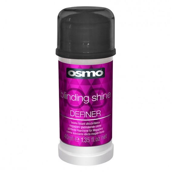 OSMO Blinding Shine Shine Definer 40ml
