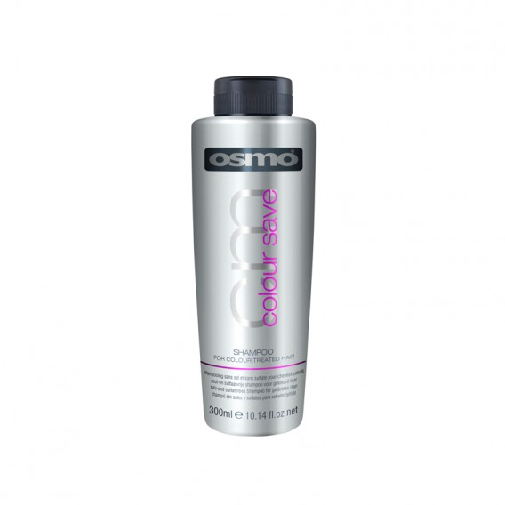 OSMO Colour Save Shampoo 300ml