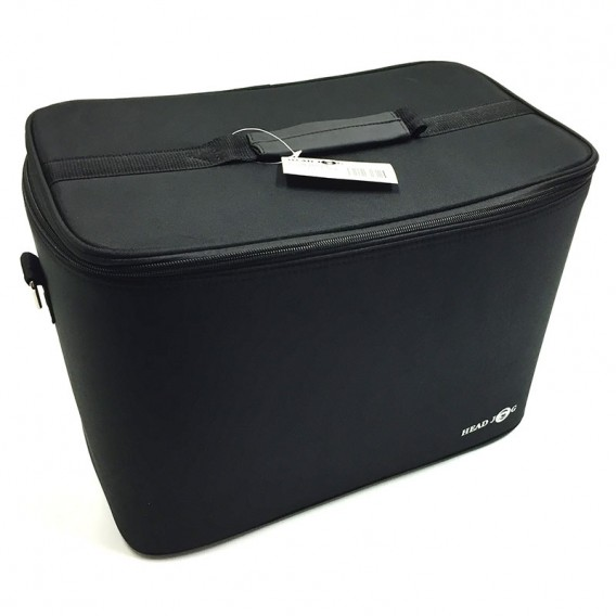 Head Jog Equipment Case Large