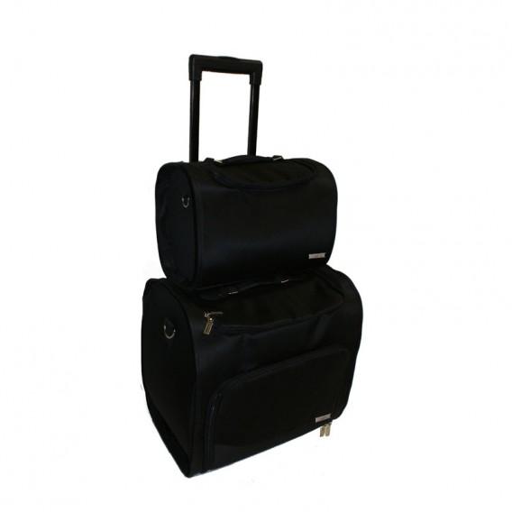 Haito Duo Trolley Bag