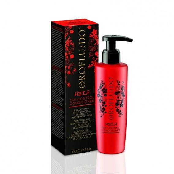 Orofluido Asia Zen Control Conditioner