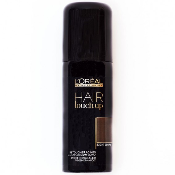L'Oreal Hair Touch Up 75ml
