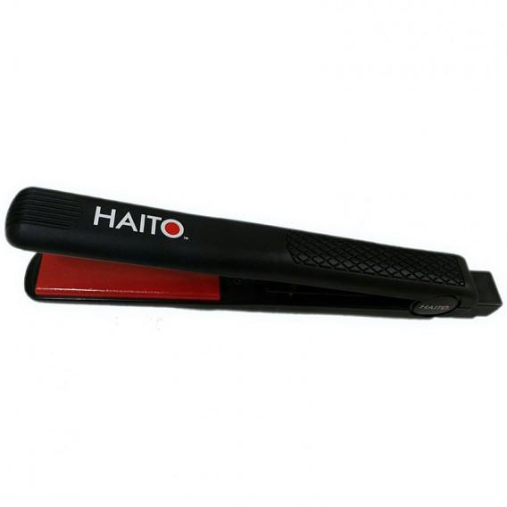 Haito Straightener