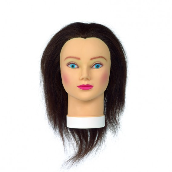 Sibel Girly Training Head