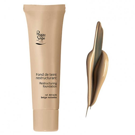 Peggy Sage Restructuring Foundation 30ml