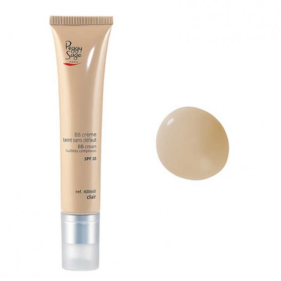 Peggy Sage Faultless Complexion BB Cream 40ml