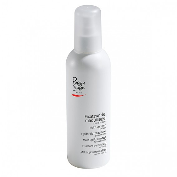 Peggy Sage Makeup Fixer 200ml