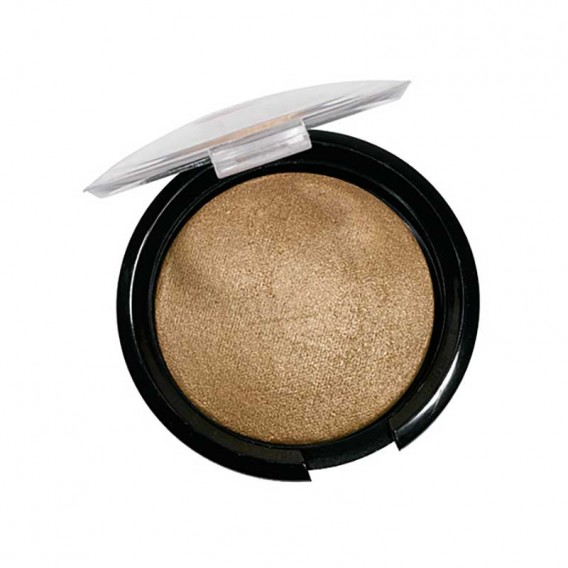 Peggy Sage Shimmering Illuminating Powder 12g