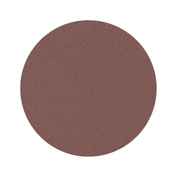 Peggy Sage Matte Lumiere Eye Shadow 3g