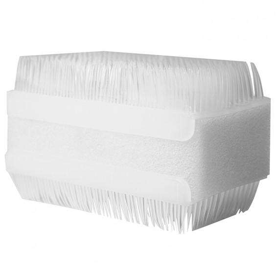 NSI Lush Brush