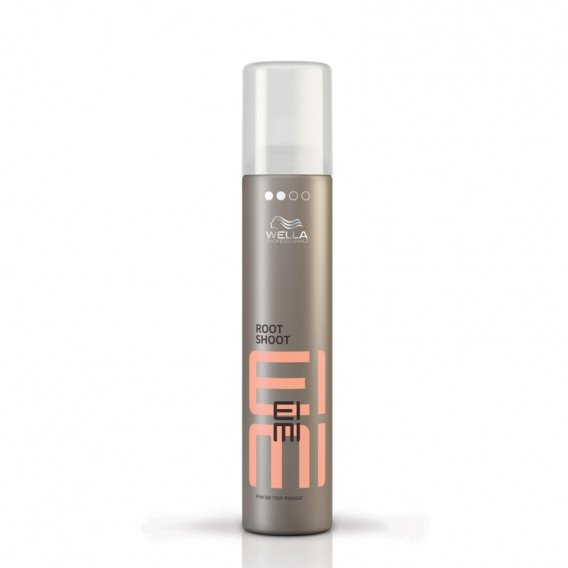 EIMI Root Shoot 200ml by Wella Professionals