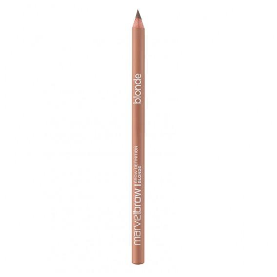 Marvelbrow Brow Pencil Blonde