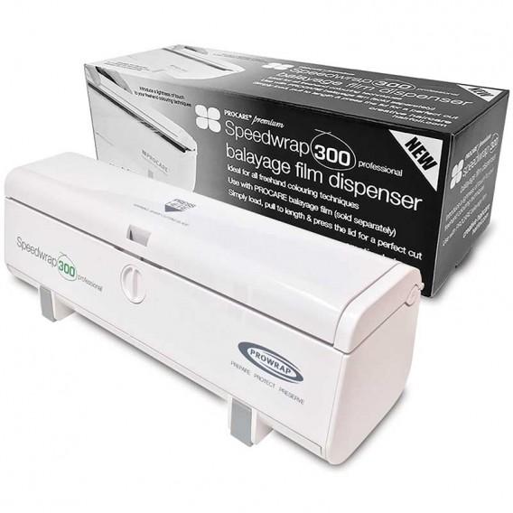 Procare Speedwrap 300 Film Balayage Dispenser