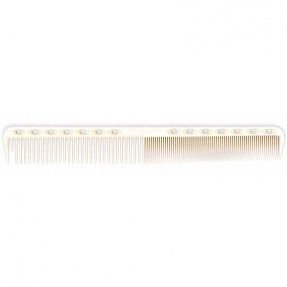 YS Park YS339 Basic Fine Tooth Comb