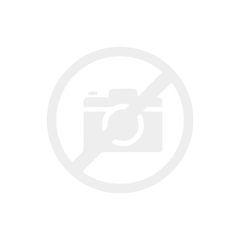 ColorpHlex Conditioner 355ml
