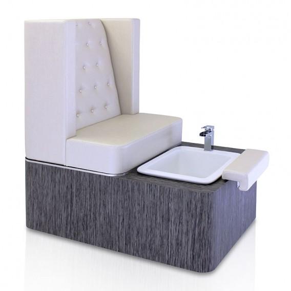 Rem Dream Pedispa Chair Salons Direct