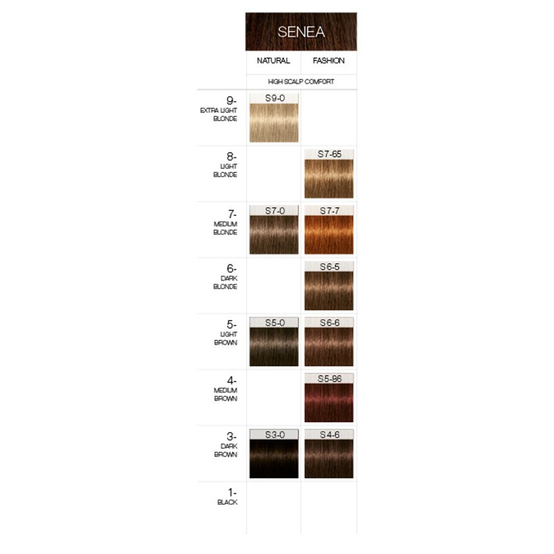 Schwarzkopf Igora Royal Hair Color Chart Swatch Best Hair Color 2018