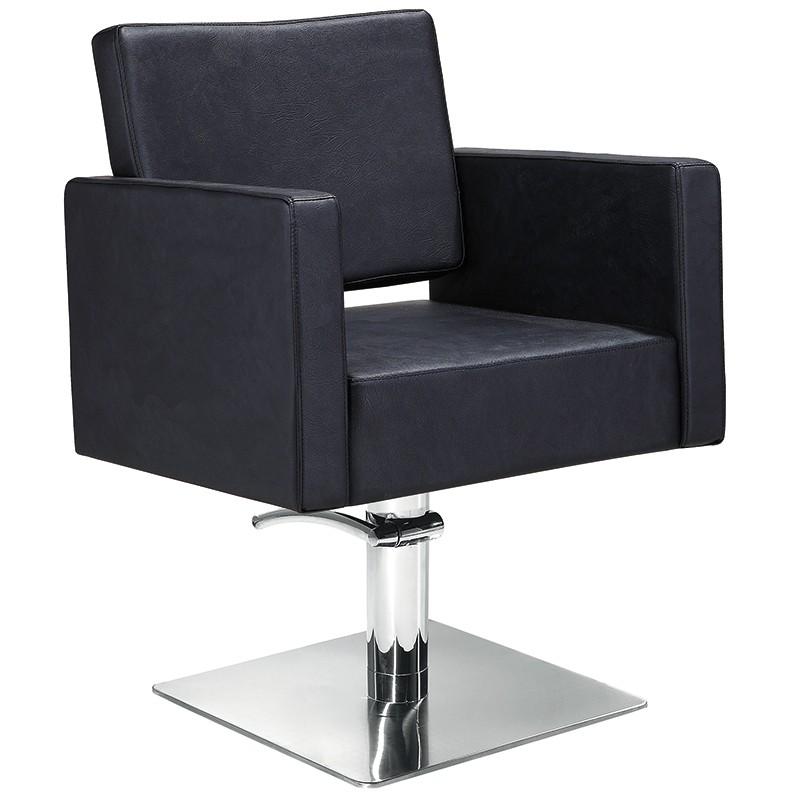 Lotus Phoenix Styling Chair | Salons Direct