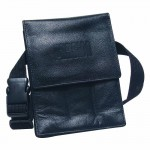 Passion Scissor & Accessory Waist/Shoulder Bag with Belt