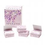 End Paper Ringlets Full Box (20)
