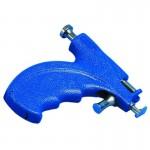 Caflon Ear Piercing Gun