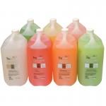 Truzone Almond Oil Shampoo 5 Litre