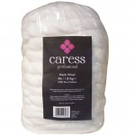 Caress Premium Neck Wool 4lb Bag x 1