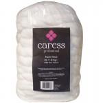 Caress Premium Neck Wool 4lb Bag x 1