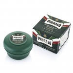 Proraso Shaving Cream Jar 150ml