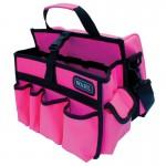 Wahl Tool Carry Bag Hot Pink
