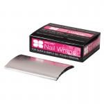 Procare Foil Nail Wraps x 200