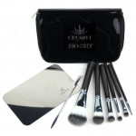 Crown Brush HD Set