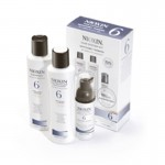 Nioxin Trial Kit System 6