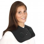 Sibel Ultra Light Cutting Collar