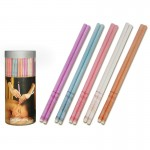 Mixed Fragrance Ear Candle Pack 50 Pairs