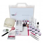 Lash FX Professional Kit