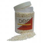 Deo Coconut Pellet Film Wax 700g