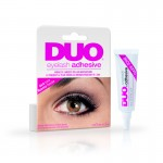 Duo Lash Adhesive Dark 0.25oz